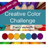Creative Color Challenge