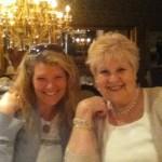mum&louise