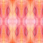 orangeenergy_600pxls