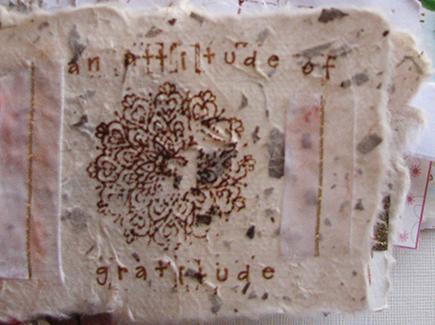 day1_attitude of gratitude