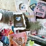 gratitude pages