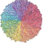 1.Colorwheel_NatachaDevaud