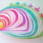 1.colorwheel2_Maria Del Valle