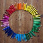 1.colorwheel_Ginny Sweetmyrtle