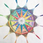 1.colorwheel_Tina Hoff Coates