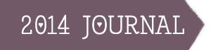 2014journal