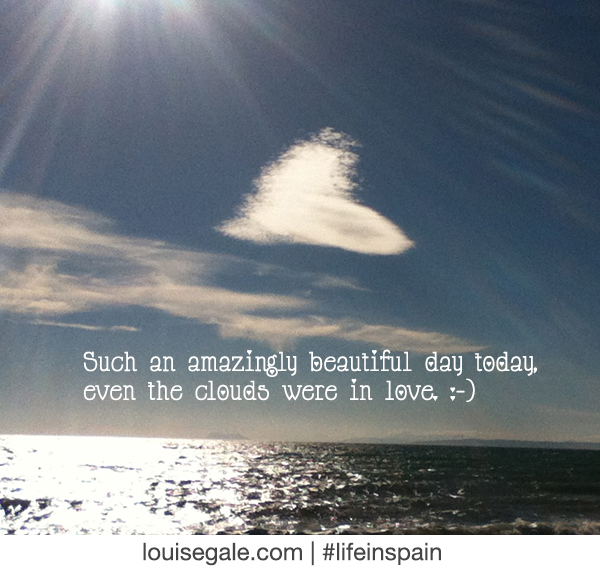 Celebrate Small Wonders Jan/Feb 2014 {Gratitude, Celebration and Intention}