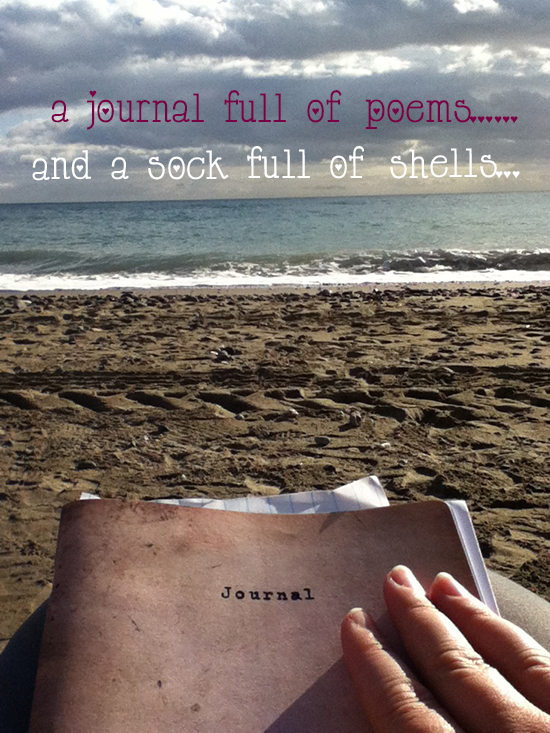 journalonthebeach_550pxl+words