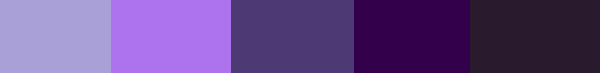 purplestrip