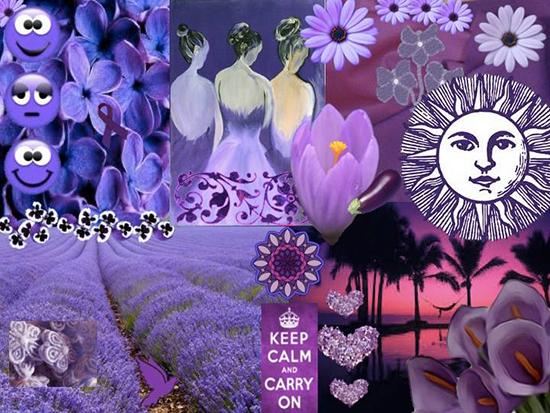 violetmood_Maria Del Valle