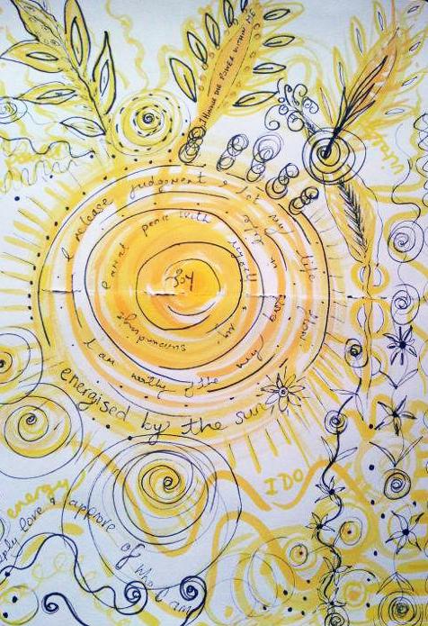 yellowenergy_Ginny Sweetmyrtle