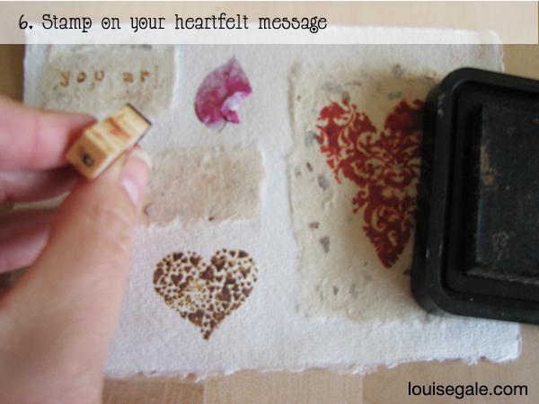 6.stampmessage