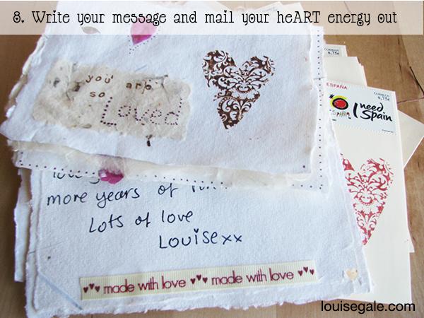 8.write&send
