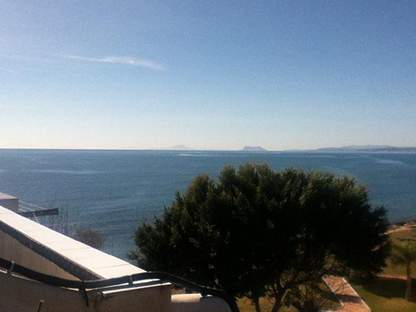 balconyviewFeb2