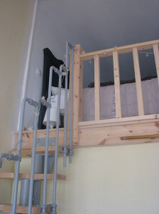 bedroomview_500pxls