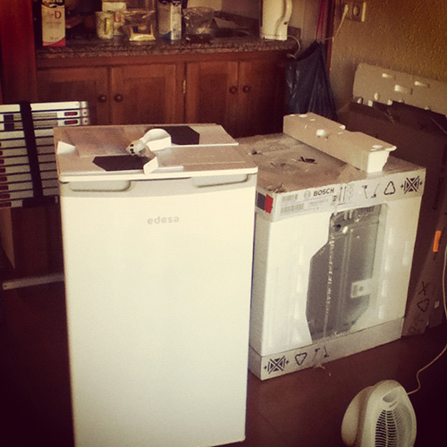 fridgecooker_500pxls_sq