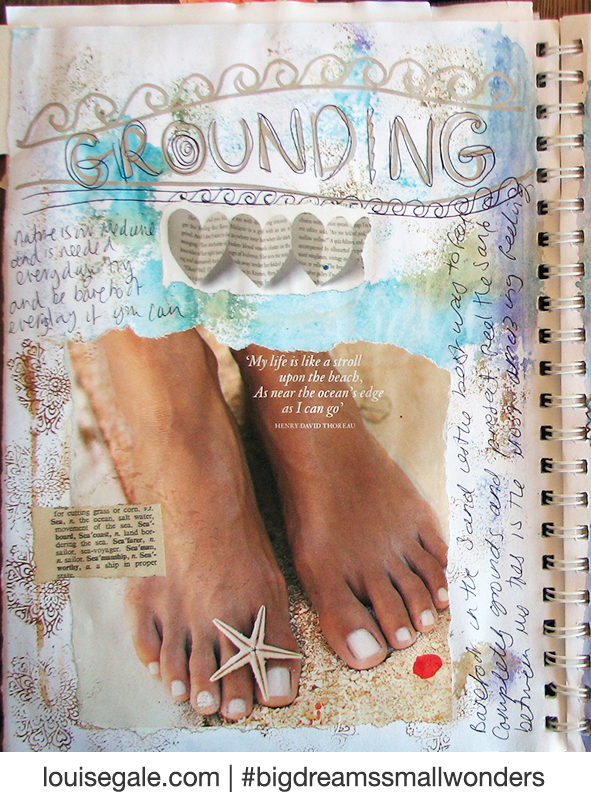 grounding_WotY2013+tag