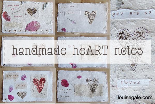 handmadeheartnotes_header