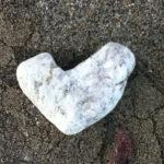 heartstone2_600pxls