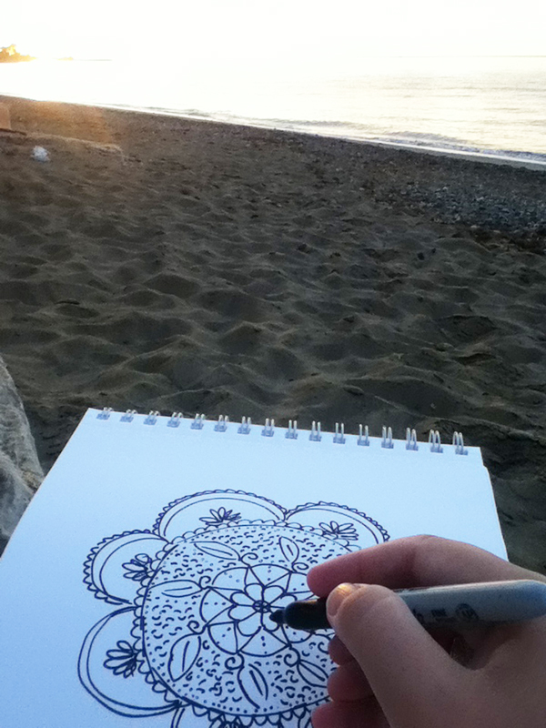 mandala_sunrisedrawing600pxlslighter
