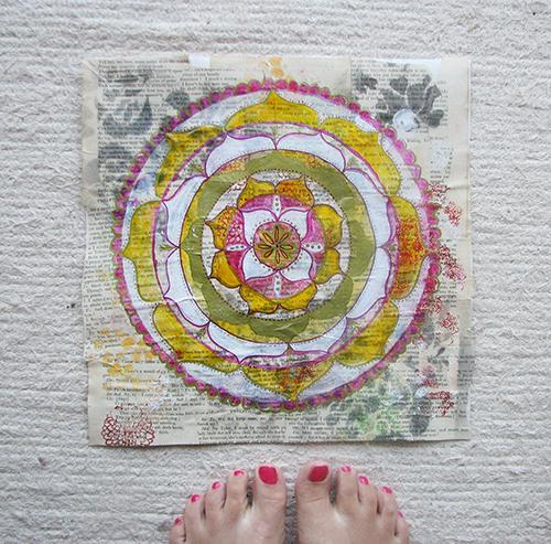 mandala&feet_500pxls