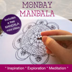 mondaymandala_button600pxls
