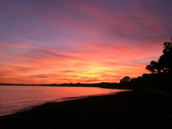 sunset_600pxls
