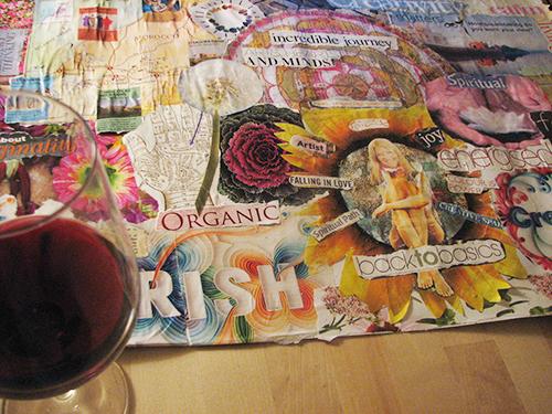 visionboard&wine_500pxls