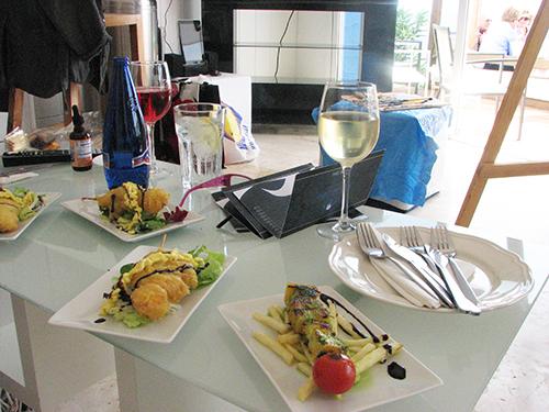 wine&tapas_500