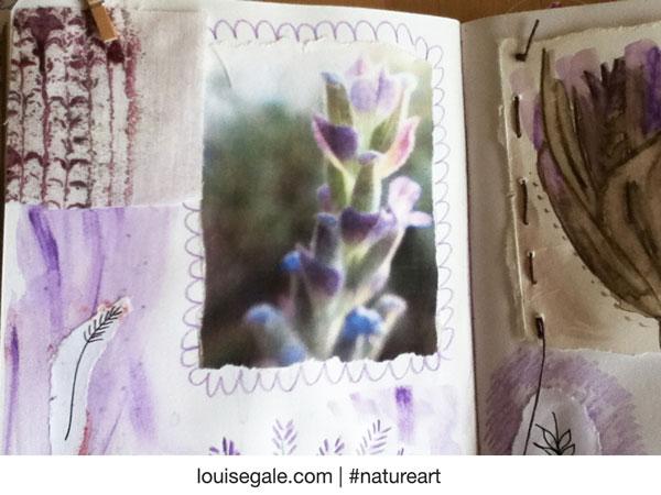 lavenderpages1forblog