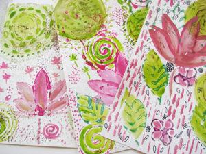 pink&green_600pxls