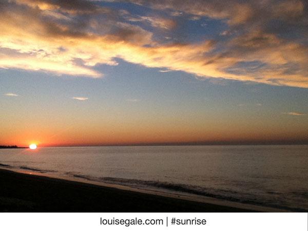 sunrise(forpoem)