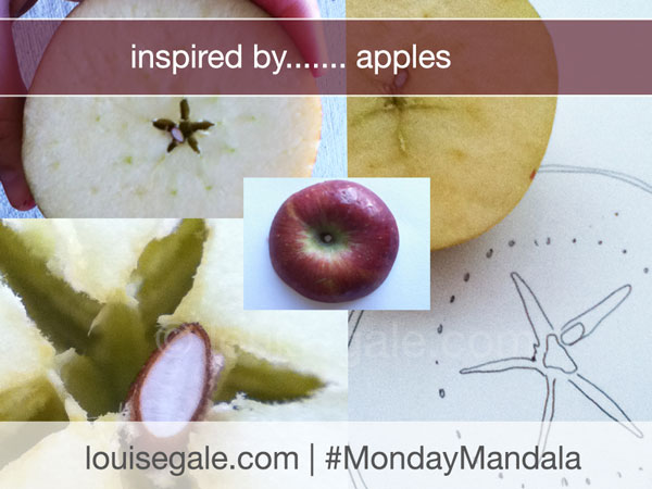 mondaymandala_appleimages