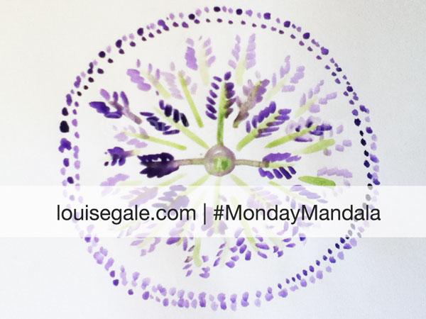 mondaymandala_lavender2