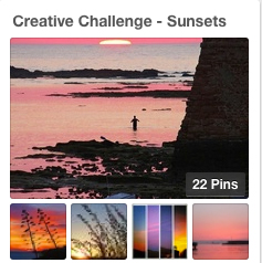 Sunsets_Pinterest