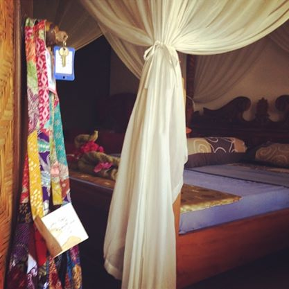 Gifts&rooms