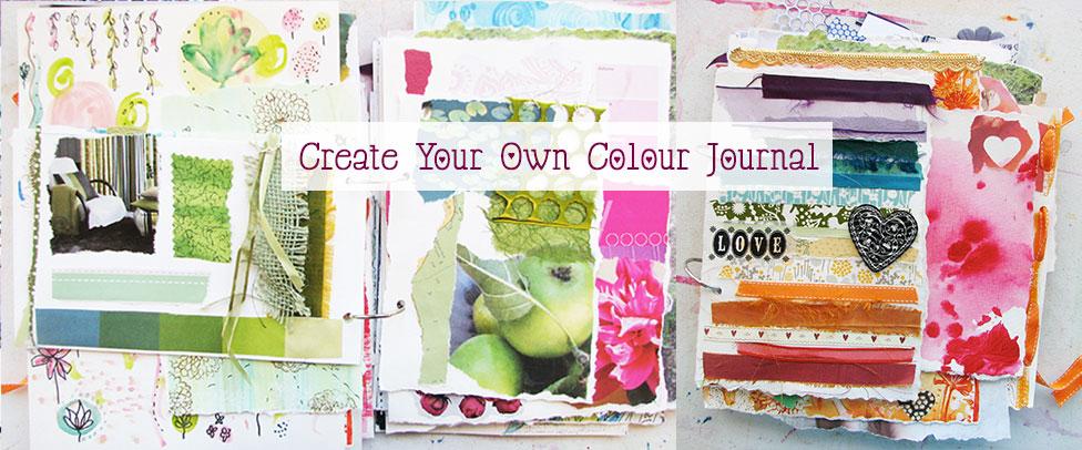 colourjournal