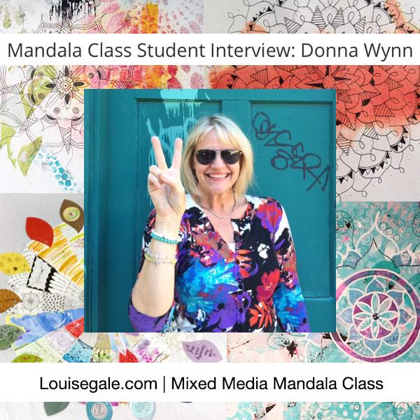 Donna_interviewimage