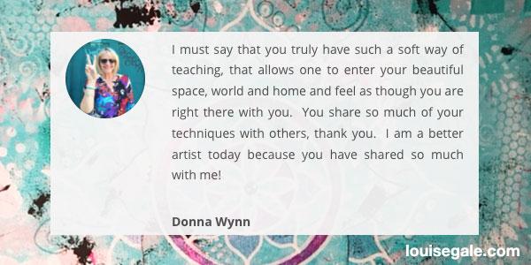 Donna_testimonial