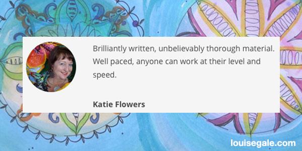 Katie_testimonial