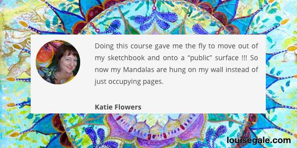 Katie_testimonial2