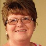 Barbara Crompton profile