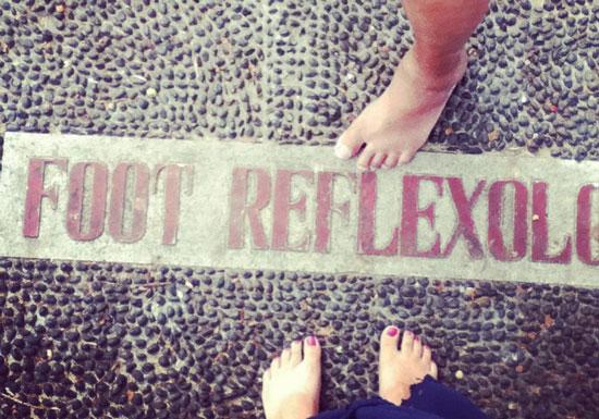 barefootBali©Louisegale