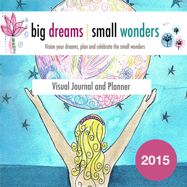 2014 workbook and planner