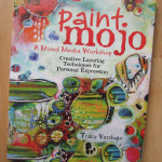 Paint Mojo Tracy Verdugo book_cover