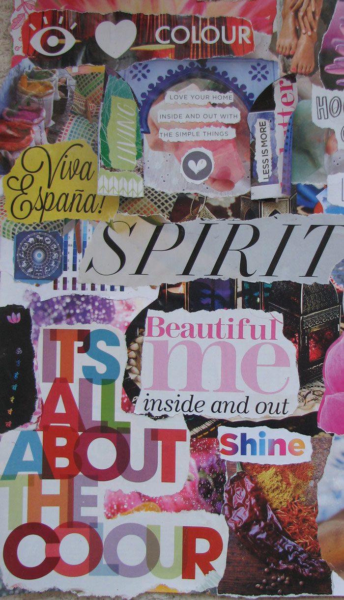 2015visionboard_section1left