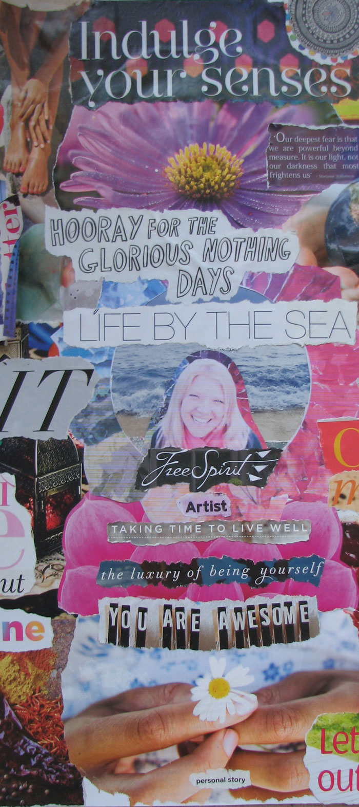 2015visionboard_sectionmiddle