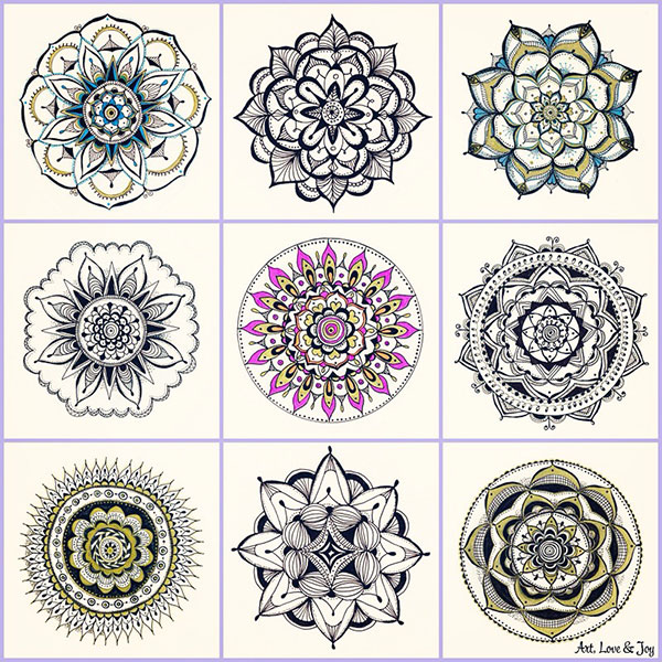 ALJ-Mandala-collage-11.2014-600px