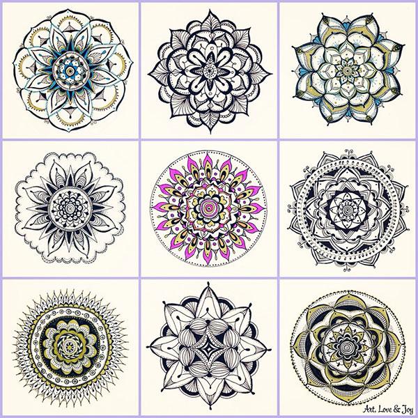 ALJ-Mandala-collage-11.2014-600px