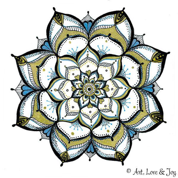 ALJ-Mandala3.600px